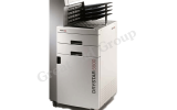 Agfa Drystar 5500 Dry Imager