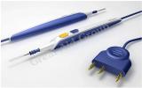ESU Pencil