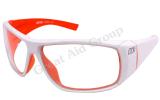 Lead Glasses Nike Wrapstar