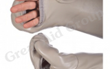 Protective Lead Gloves 250x250