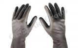 Protective Lead Gloves 2